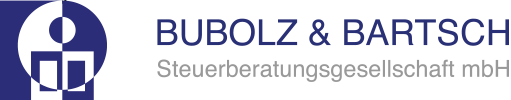 Bubolz & Bartsch