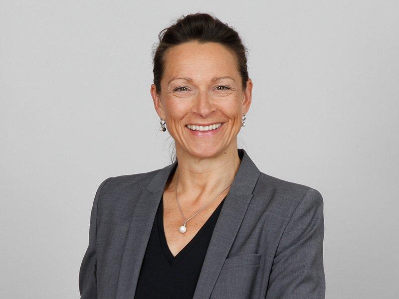 Anja Bartsch