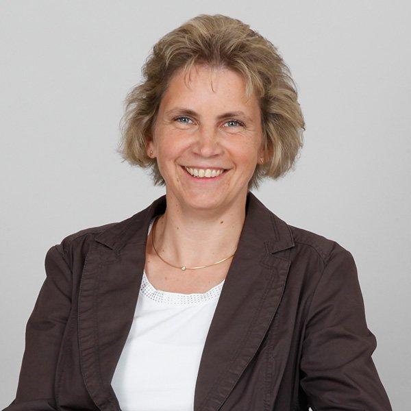 Ines Machwitz