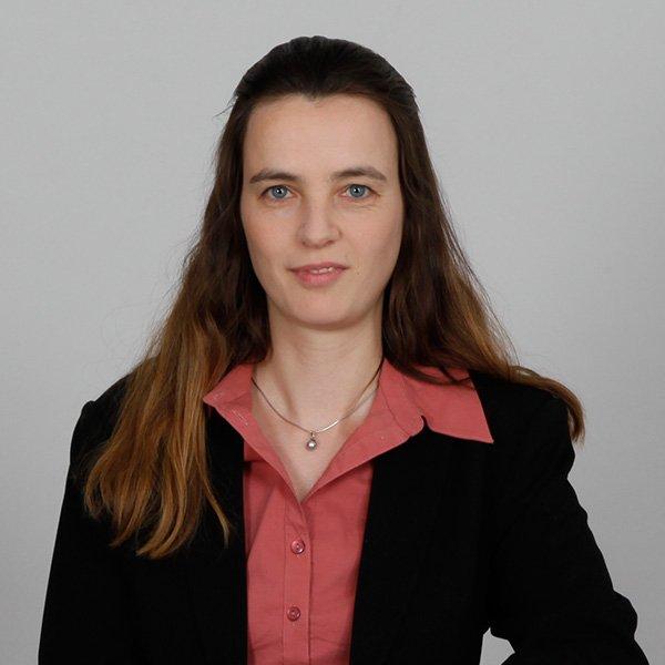 Jana Nestler