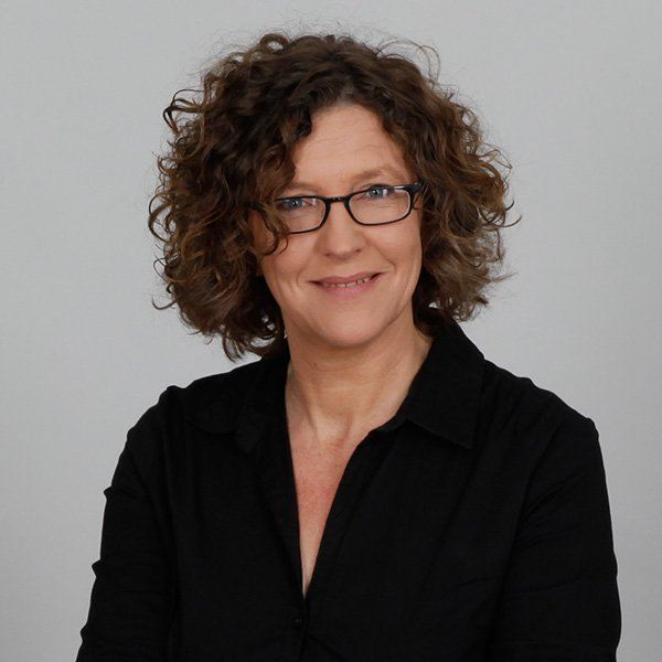 Sandra Herwig